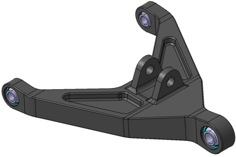 figure 3.16