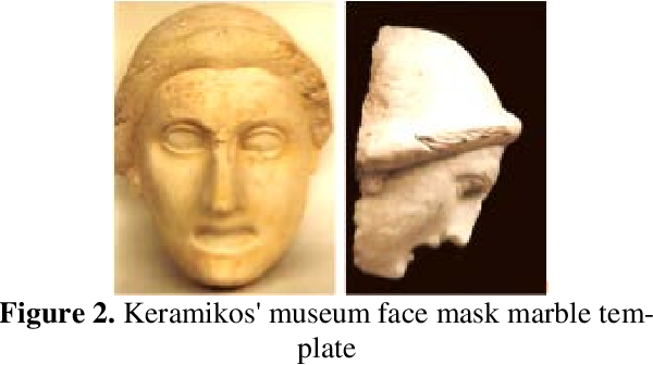 PDF] The sound effect of ancient Greek theatrical masks