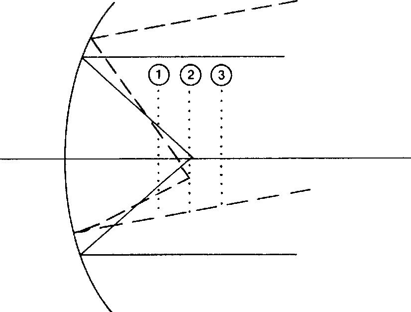 figure 8.25