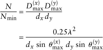 figure 1.18