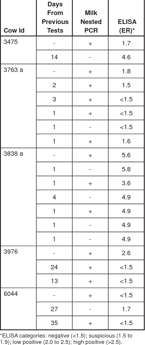 table 4