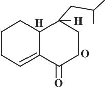 figure 32.2