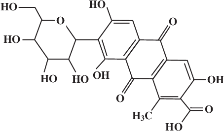 figure 39.1