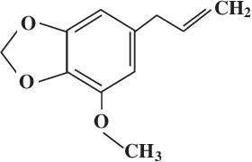figure 78.1