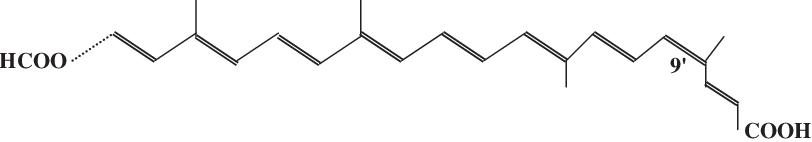 figure 17.2