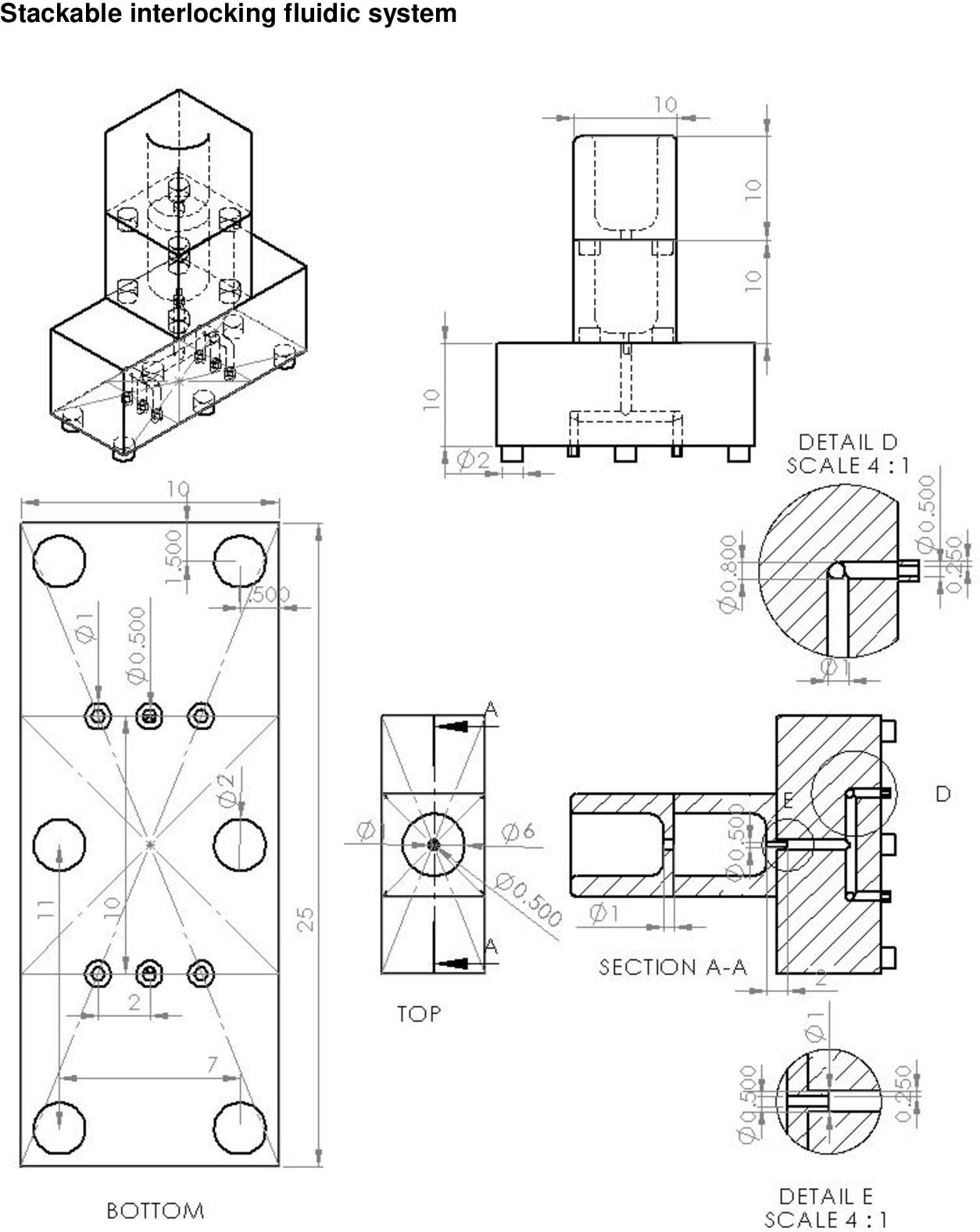 figure C-1