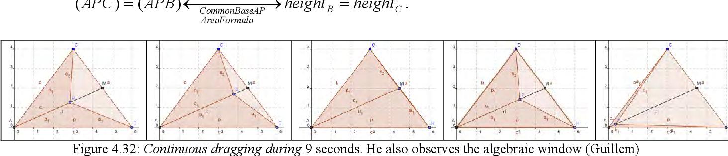 figure 4.32