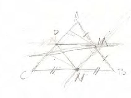 figure 4.53