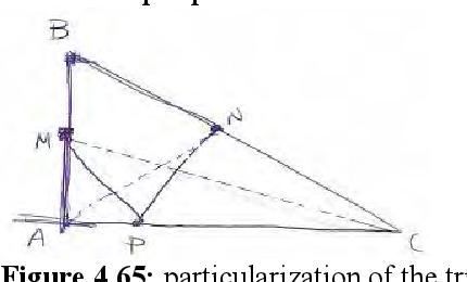 figure 4.65
