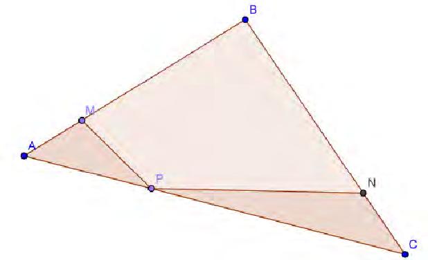 figure 4.66