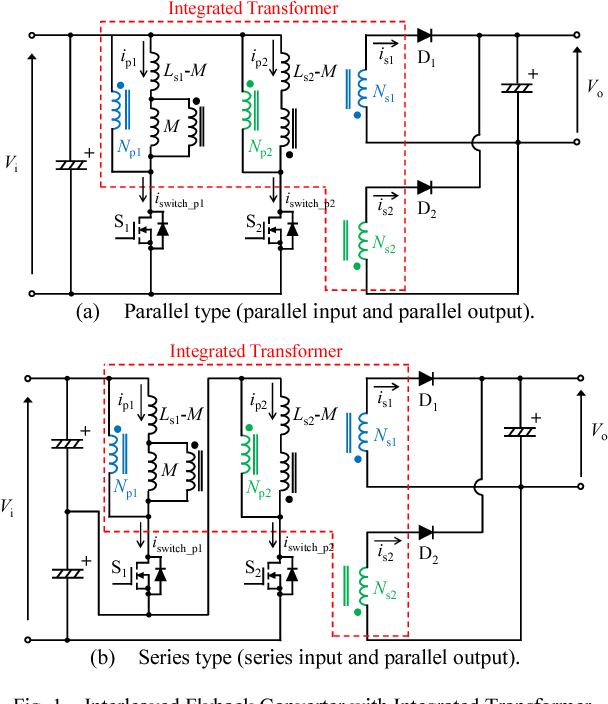 Figure 1 from Analysis and design of passive components for