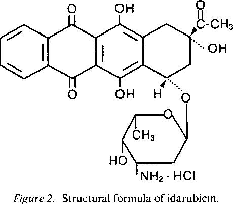New drugs in the treatment of Hodgkin's disease. | Semantic Scholar