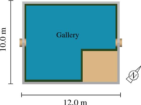 figure 84