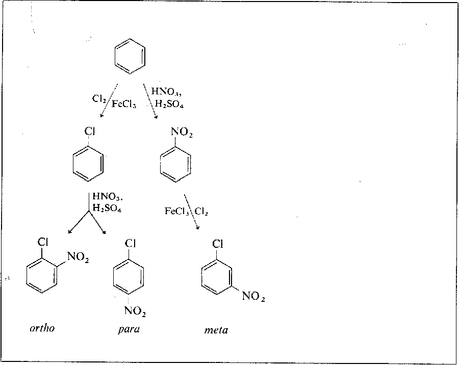 figure 20-7