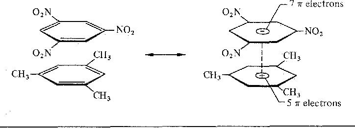 figure 22.3
