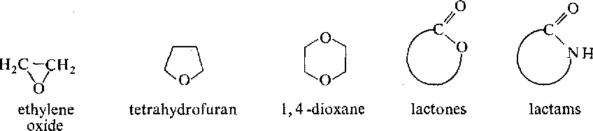 figure 25.1
