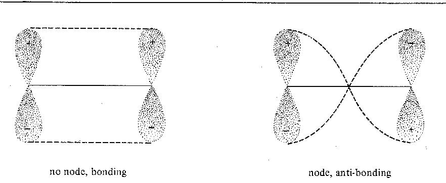 figure 27-4