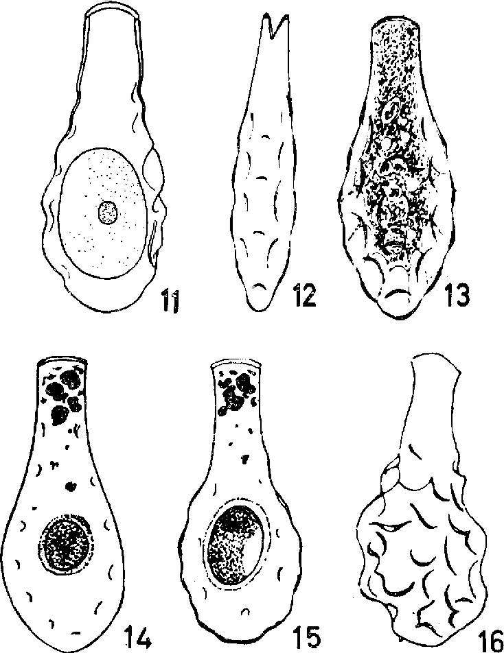 figure 7-16
