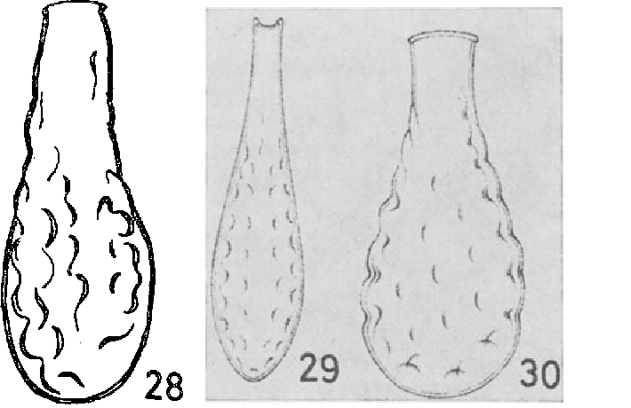 figure 28-30