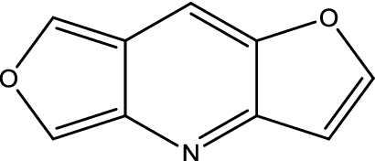 figure 3-75
