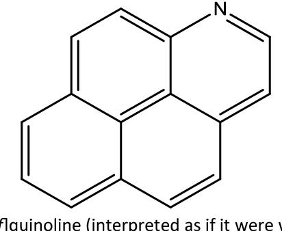 figure 3-78