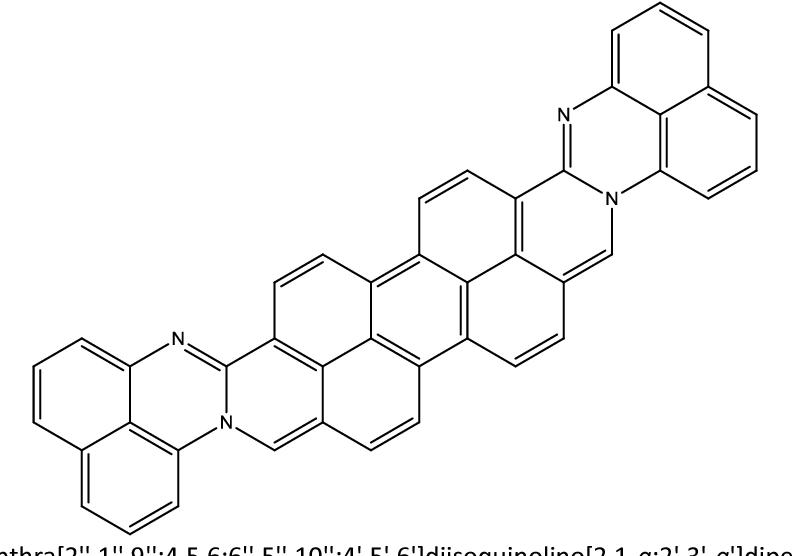 figure 3-79