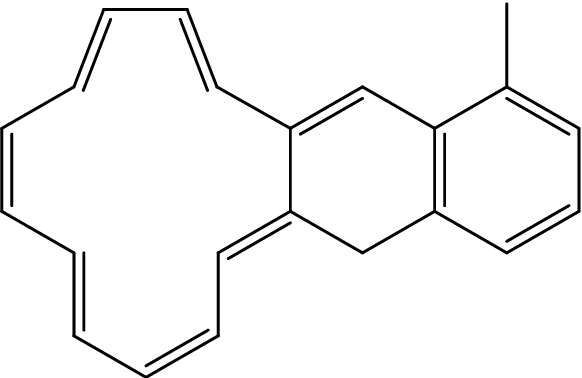 figure 3-85