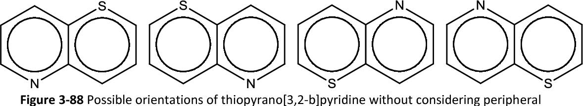 figure 3-88