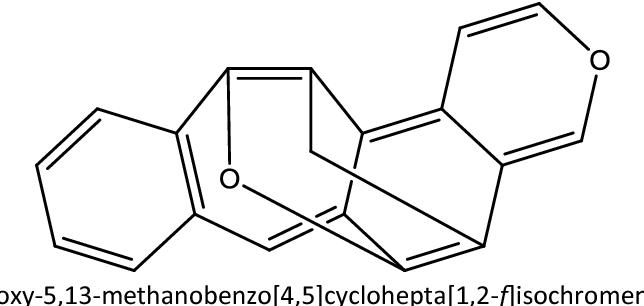 figure 3-90