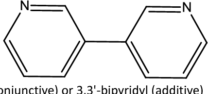 figure 3-91