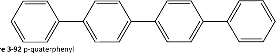 figure 3-92