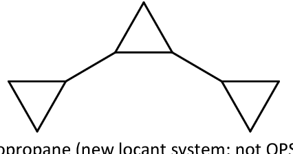 figure 3-93