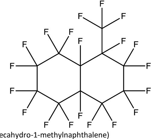 figure 3-104