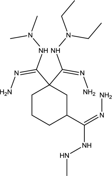 figure 3-106