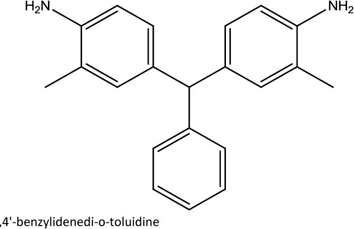 figure 3-110