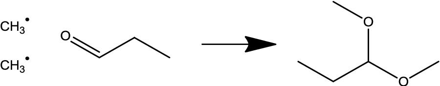 figure 3-113