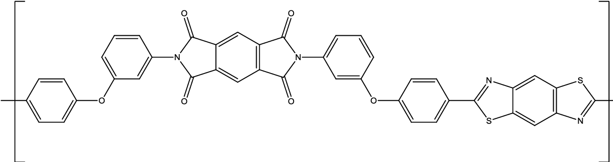 figure 3-114