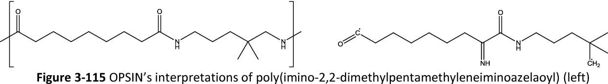 figure 3-115