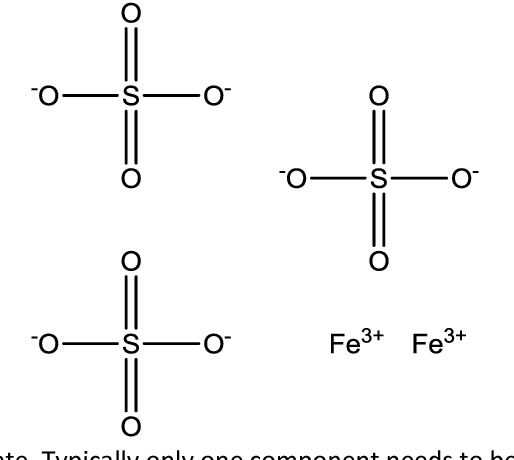 figure 3-119