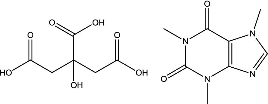 figure 3-121
