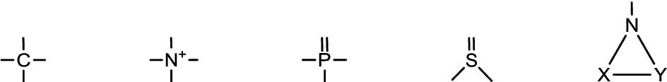 figure 3-124