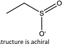 figure 3-125