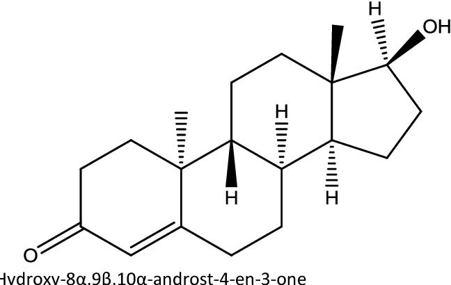 figure 3-129
