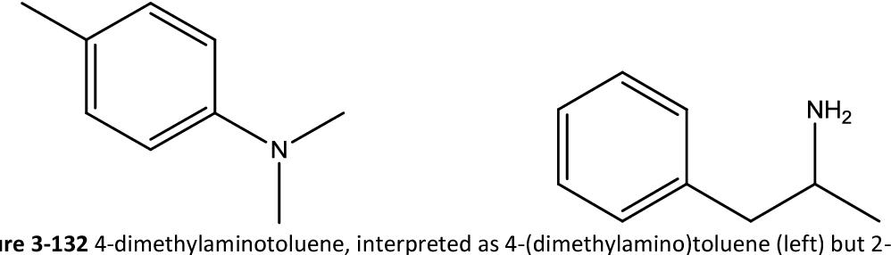 figure 3-132