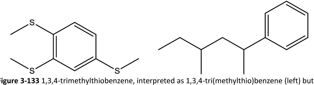 figure 3-133
