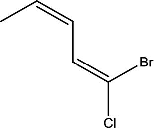 figure 3-142