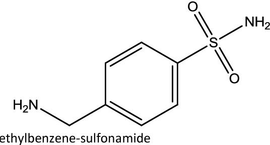 figure 3-150
