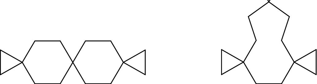 figure 3-25