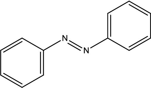 figure 3-33