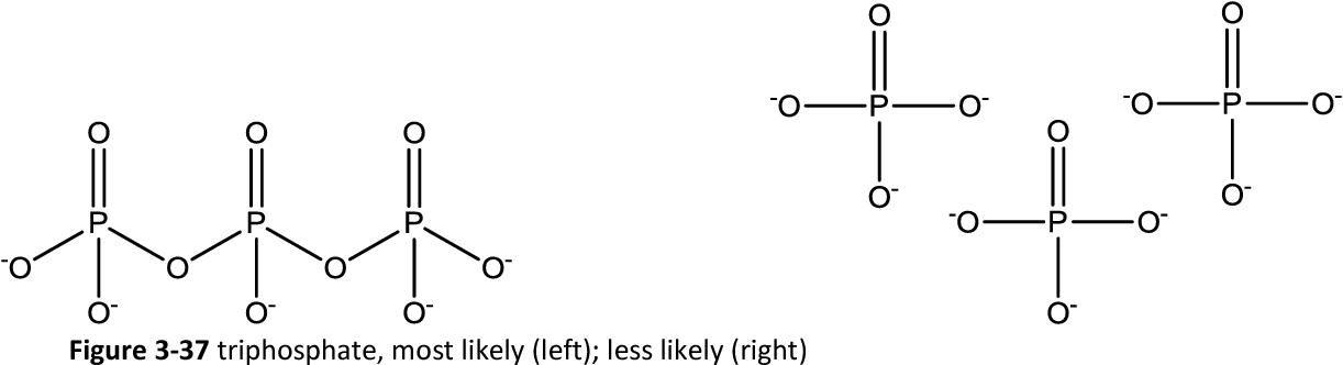 figure 3-37